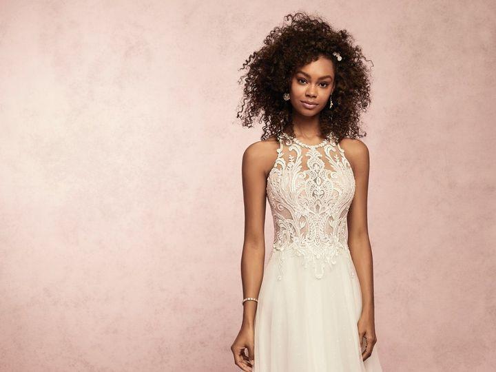 Tmx Rebecca Ingram Ardelle 9rs064 Main 51 1025825 160752219767209 Egg Harbor City, NJ wedding dress