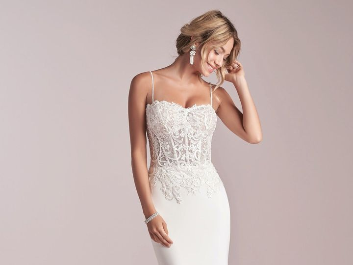 Tmx Rebecca Ingram Darby 20rk714 Main Iv 51 1025825 160752186141506 Egg Harbor City, NJ wedding dress
