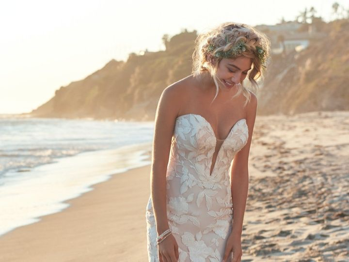 Tmx Rebecca Ingram Hattie 20rt702 Promo4 Mv 51 1025825 160752207446792 Egg Harbor City, NJ wedding dress