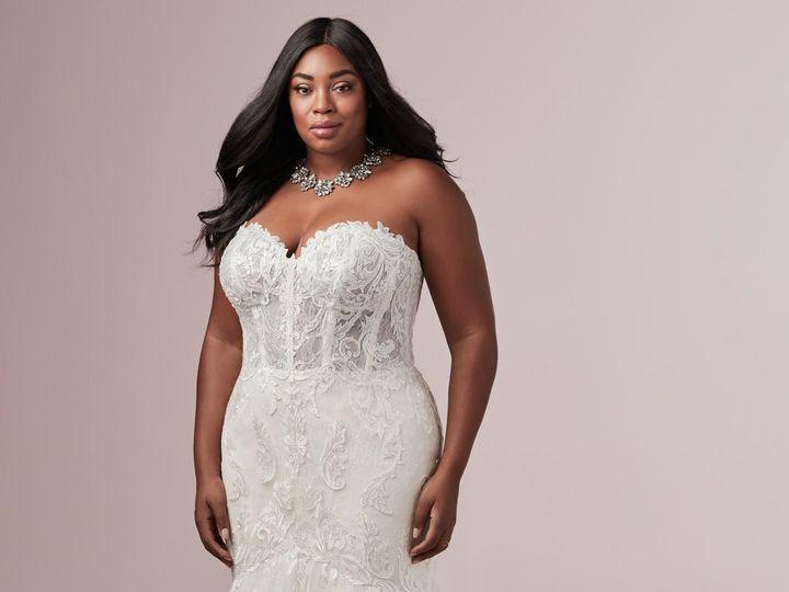 Tmx Rebecca Ingram Jennifer 9rt810 Curve Main 51 1025825 160752179015721 Egg Harbor City, NJ wedding dress