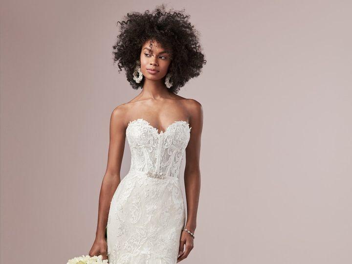 Tmx Rebecca Ingram Jennifer 9rt810 Main 51 1025825 160752153336843 Egg Harbor City, NJ wedding dress