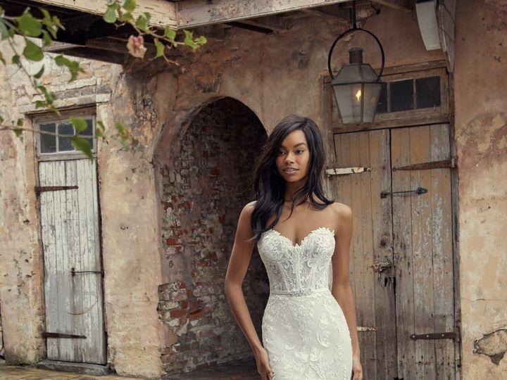 Tmx Rebecca Ingram Jennifer 9rt810 Promo2 51 1025825 160752178292641 Egg Harbor City, NJ wedding dress