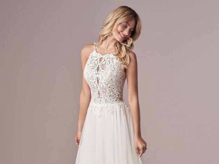 Tmx Rebecca Ingram Lexie 20rs608 Main Iv 1 51 1025825 160752159858834 Egg Harbor City, NJ wedding dress