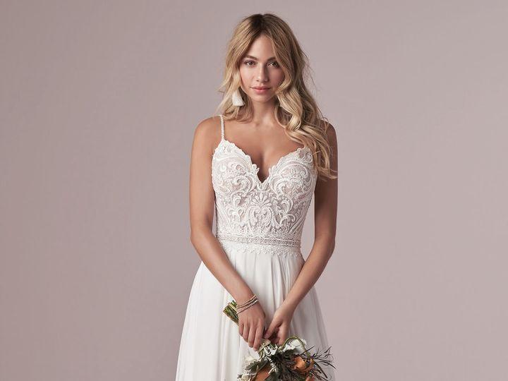 Tmx Rebecca Ingram Lorraine 20rs712 Main Iv 51 1025825 160752226497166 Egg Harbor City, NJ wedding dress