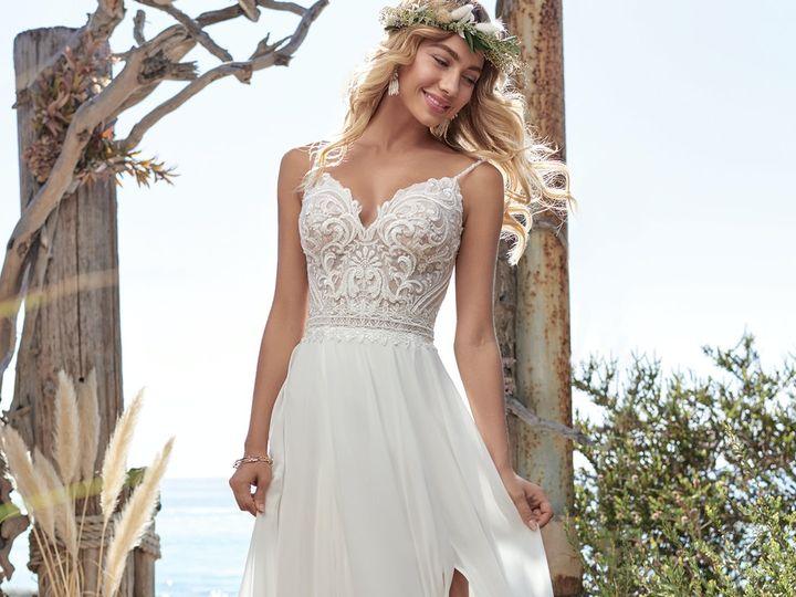 Tmx Rebecca Ingram Lorraine 20rs712 Promo4 Iv 51 1025825 160752213779669 Egg Harbor City, NJ wedding dress