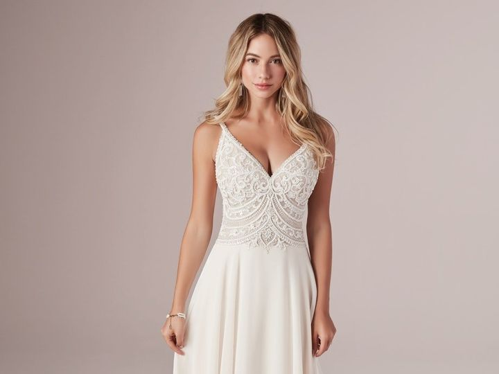 Tmx Rebecca Ingram Peggy 20rc188 Main 51 1025825 160752158477082 Egg Harbor City, NJ wedding dress