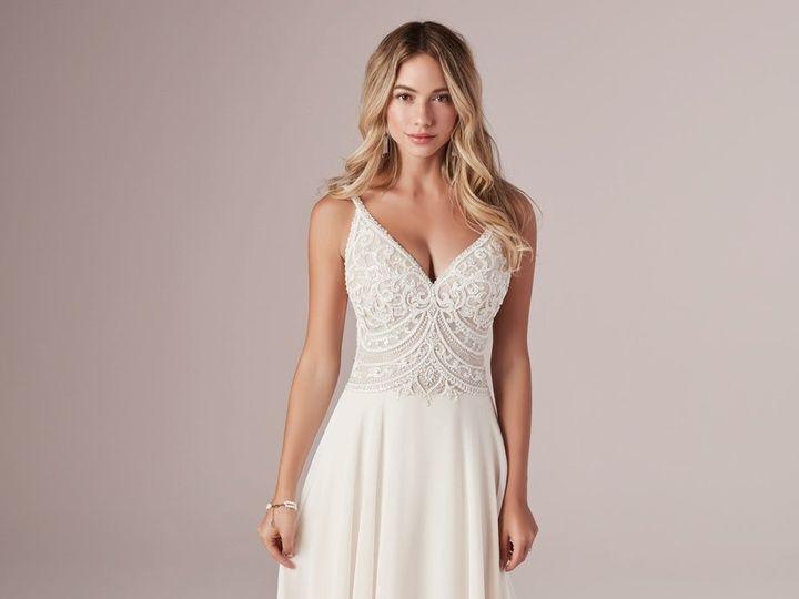 Tmx Rebecca Ingram Peggy 20rc188 Main 51 1025825 160752181261655 Egg Harbor City, NJ wedding dress