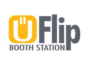 Flip Booth Station
