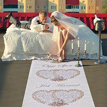 Tmx 1385347580395 Weddingcuor Oakland, NJ wedding eventproduction