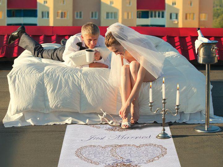 Tmx 1401418295077 Hollywoodlr Oakland, NJ wedding eventproduction