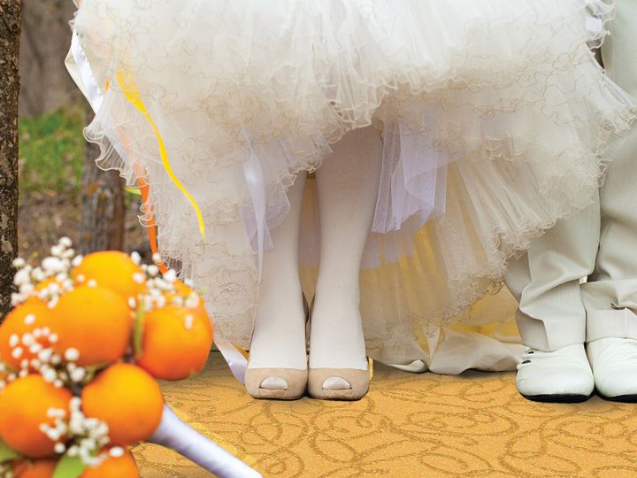 Tmx 1401418328151 Montecarlolr Oakland, NJ wedding eventproduction