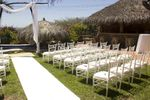 Alma USA - Special carpets and runners for weddings image