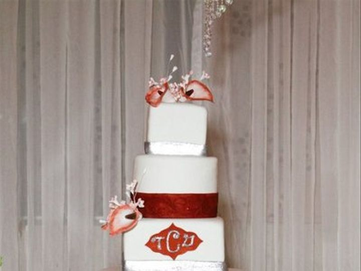 Tmx 1295544696073 16689117280955579431105058442319708274511029n Bronx wedding cake