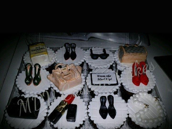 Tmx 1402958531645 9251518099380490334081585897112n Bronx wedding cake