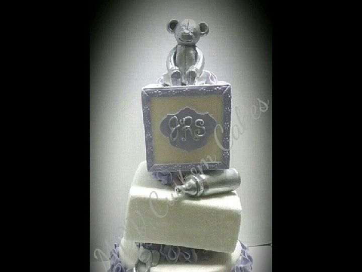 Tmx 1402958561148 19219052252441076762252032217975n Bronx wedding cake