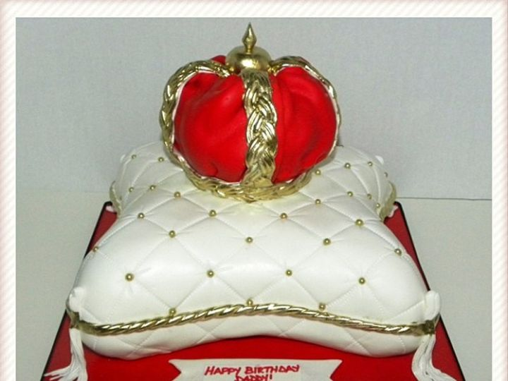 Tmx 1402958602338 B310dec68ed311e2a1c622000a1fbcae7 Bronx wedding cake
