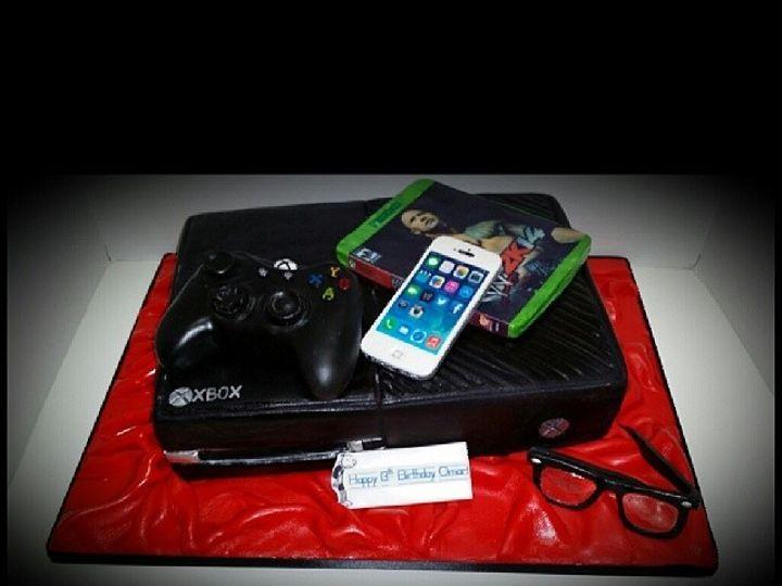 Tmx 1402959134231 Df34ae52588511e3be071265523e68238 Bronx wedding cake