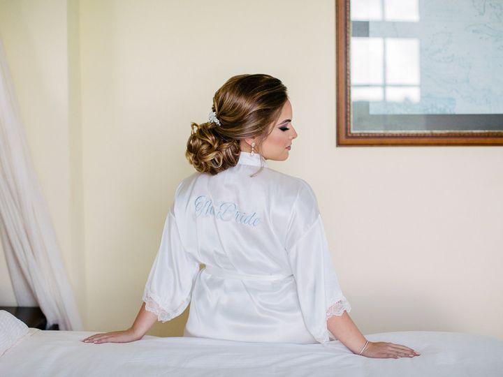 Tmx 1479244806143 E34a2428 1 Miami wedding beauty