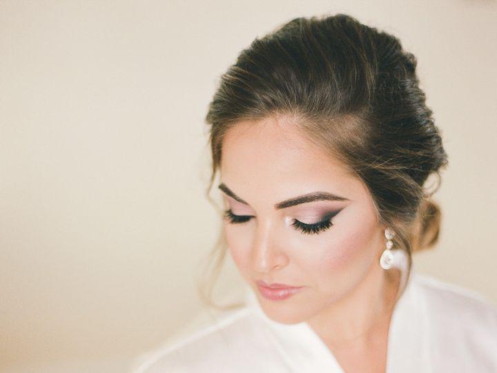 Tmx 1479245419728 000066360008 Miami wedding beauty