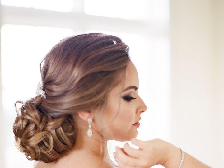 Tmx 1479245453369 000066360015 Miami wedding beauty