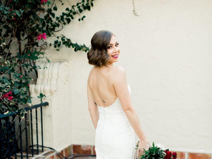 Tmx 33510746198 E7489399cd 6k 51 475825 158818107670139 Miami wedding beauty