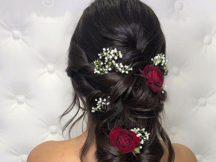 Tmx 39934274483 5b0624695e K 51 475825 158818140516358 Miami wedding beauty