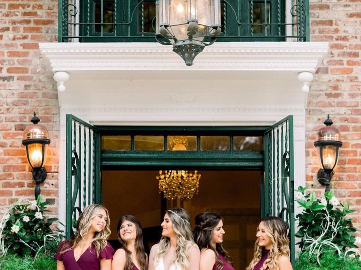 Tmx 45566272235 75c20e7058 K 51 475825 158818163920688 Miami wedding beauty