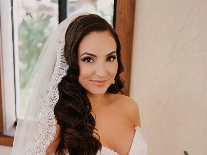 Tmx 47583900412 9f7f28e455 O 51 475825 158818066658643 Miami wedding beauty