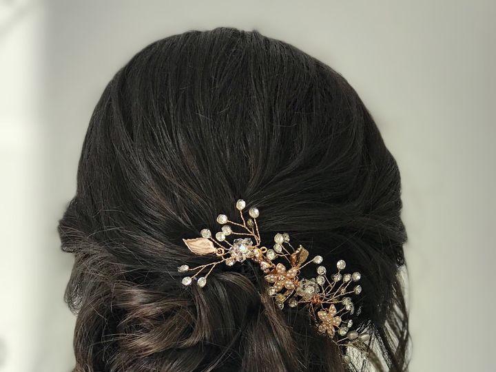 Tmx 48088539343 884b00d78f O 51 475825 158818027028943 Miami wedding beauty