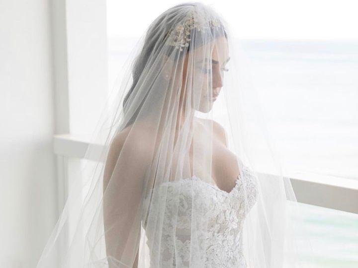 Tmx 49496938088 4f4e4752a4 O 51 475825 158817979446199 Miami wedding beauty