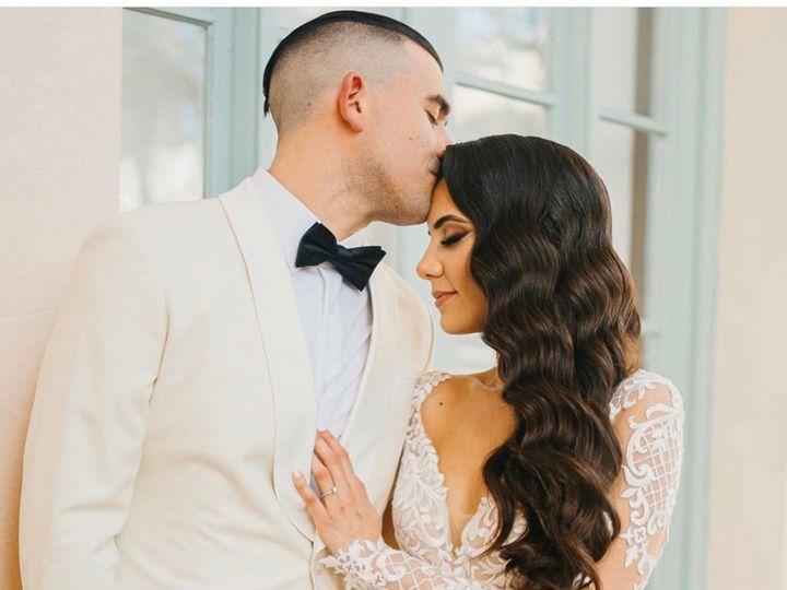 Tmx 49518701193 Fa70b9f91e O 51 475825 158817946397304 Miami wedding beauty