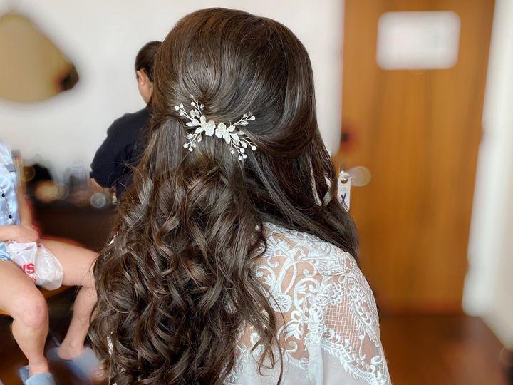 Tmx 49593104832 7155d9b241 K 51 475825 158817918392582 Miami wedding beauty