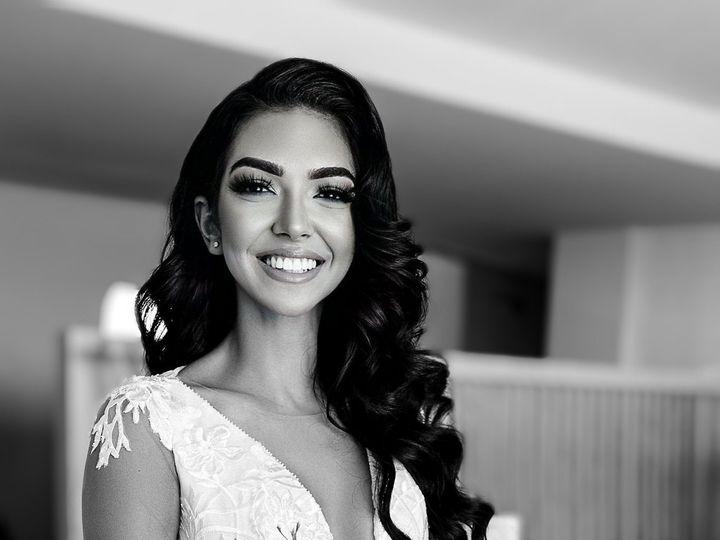 Tmx 50329010211 53b0e67e77 K 51 475825 159993059242449 Miami wedding beauty