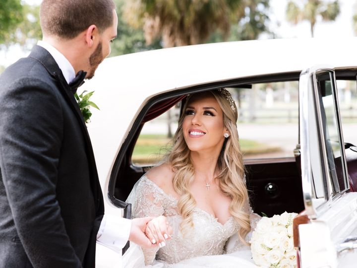 Tmx Egp 5430 51 475825 158704942618508 Miami wedding beauty