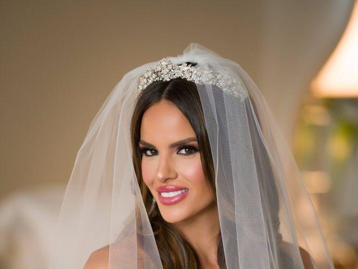 Tmx Img 1187 51 475825 158577124635612 Miami wedding beauty