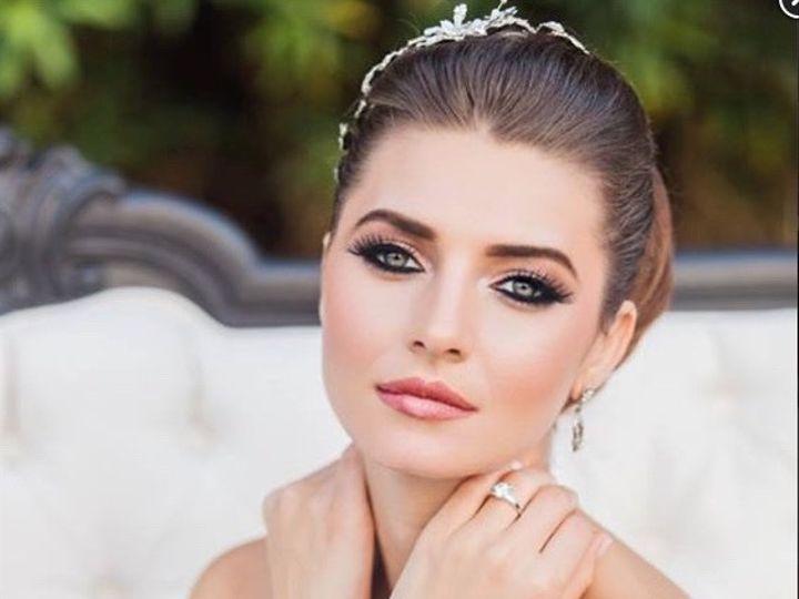 Tmx Img 1729 51 475825 158577129967073 Miami wedding beauty