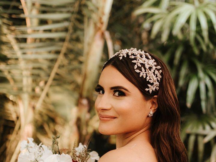 Tmx Img 2227 51 475825 158705592094203 Miami wedding beauty