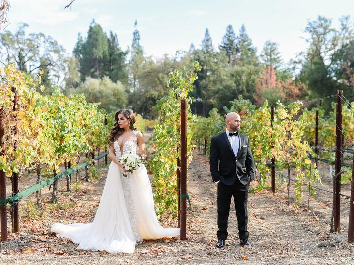 Tmx Napa Wedding 51 475825 1566867423 Miami wedding beauty
