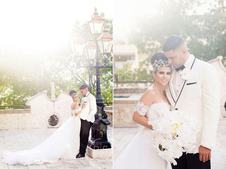 Tmx Screen Shot 2017 09 21 At 11 54 33 Am 51 475825 158704779469005 Miami wedding beauty