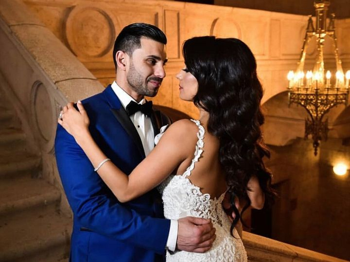 Tmx Screen Shot 2019 02 18 At 12 06 01 Pm 51 475825 V1 Miami wedding beauty
