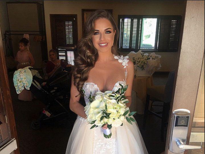 Tmx Screen Shot 2019 02 18 At 12 06 12 Pm 51 475825 V3 Miami wedding beauty