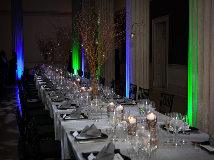 Tmx 1502997372405 Dgwedding123 Hamilton, VA wedding planner