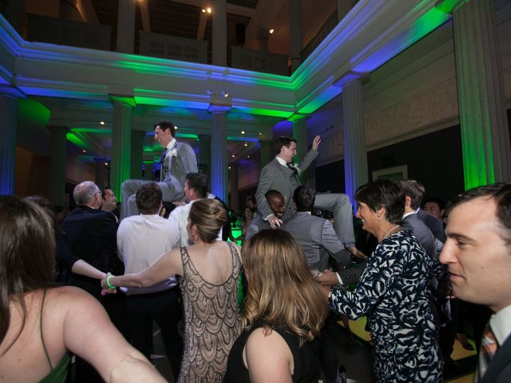 Tmx 1502997428838 Dgwedding093 Hamilton, VA wedding planner