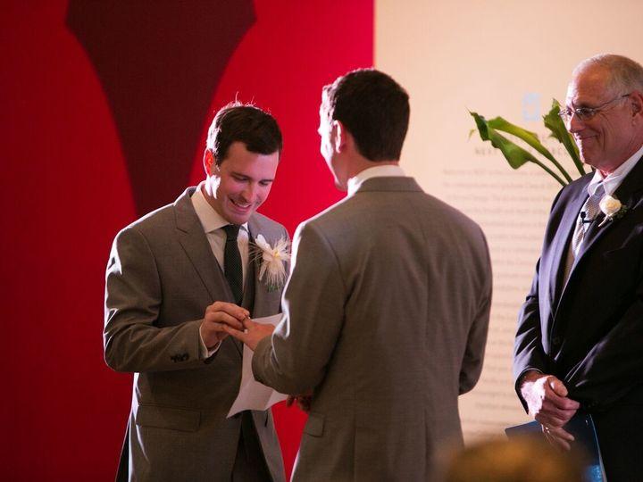 Tmx 1502997447385 Dgwedding064 Hamilton, VA wedding planner
