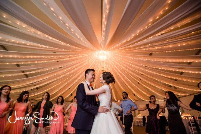 Tmx 1502997969411 Screen Shot 2017 08 17 At 3.25.22 Pm Hamilton, VA wedding planner