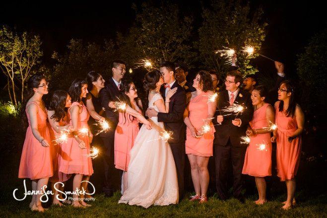 Tmx 1502997969437 Screen Shot 2017 08 17 At 3.25.12 Pm Hamilton, VA wedding planner