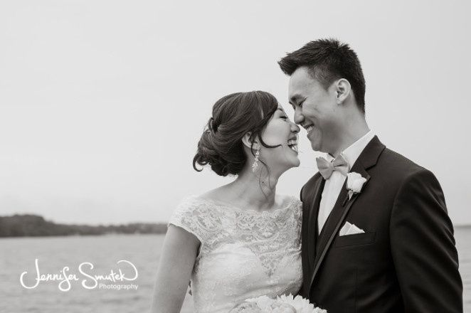 Tmx 1502998036759 Screen Shot 2017 08 17 At 3.23.40 Pm Hamilton, VA wedding planner