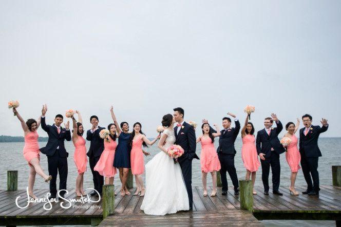 Tmx 1502998042516 Screen Shot 2017 08 17 At 3.23.31 Pm Hamilton, VA wedding planner