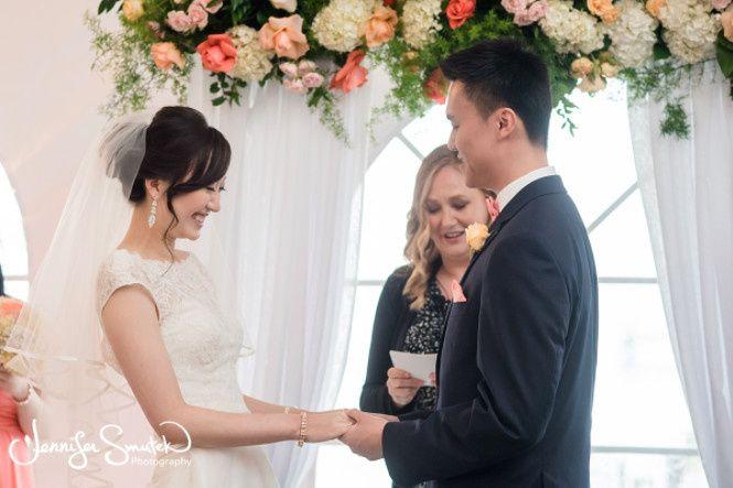Tmx 1502998049437 Screen Shot 2017 08 17 At 3.23.20 Pm Hamilton, VA wedding planner