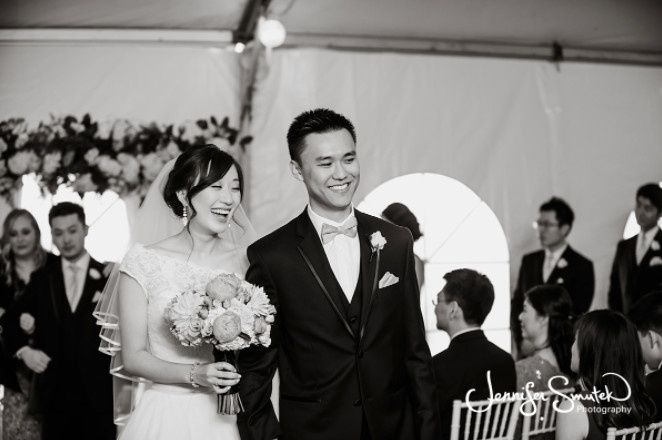 Tmx 1502998058254 Screen Shot 2017 08 17 At 3.23.11 Pm Hamilton, VA wedding planner